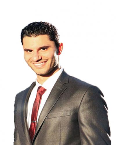 best-immigration-attorney